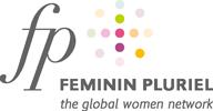 Féminin pluriel global