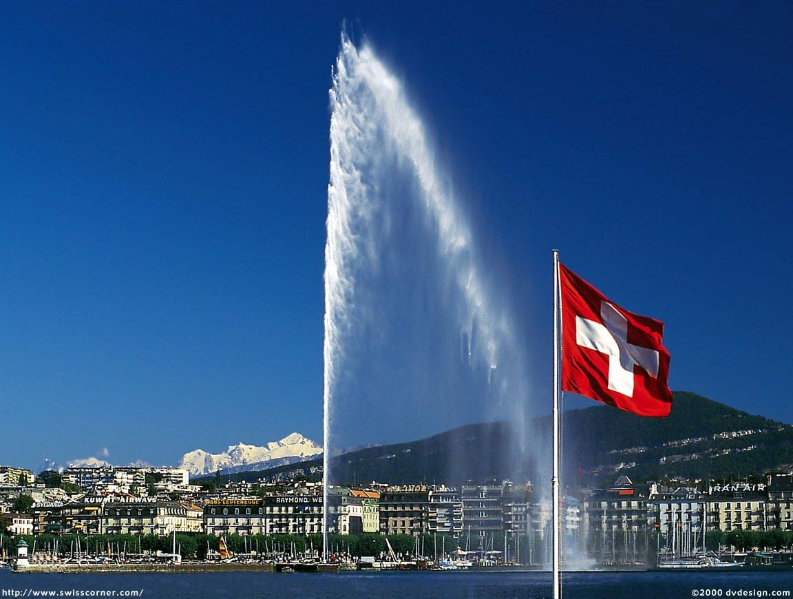Nudes a geneve suisse images 62