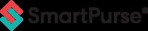logo_SmartPurse